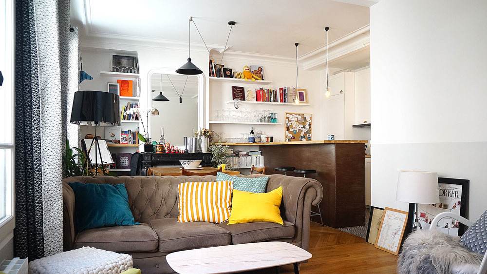 quoi de neuf docteur architecte paris 18 me bardin architecte architecture int rieur paris. Black Bedroom Furniture Sets. Home Design Ideas
